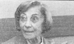 Marcella Novo
