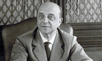 Federico Maria Ferrer Pacces